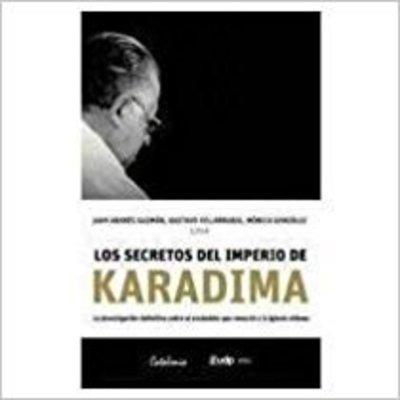 LOS SECRETOS DEL IMPERIO KARADIMA2