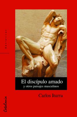 EL DISCIPULO AMADO1