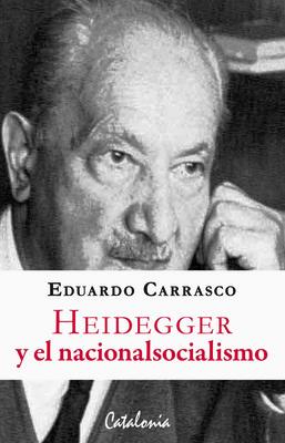 HEIDEGGER Y EL NACIONALISMO.1