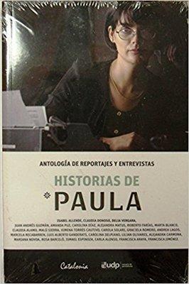 HISTORIAS DE PAULA2