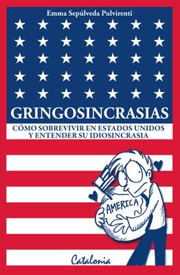 GRINGOSINCRASIAS1