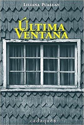 ULTIMA VENTANA1