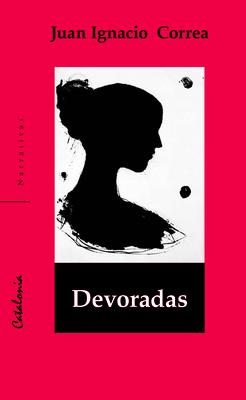 DEVORADAS1