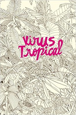 VIRUS TROPICAL1