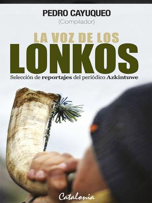 LA VOZ DE LOS LONKOS1