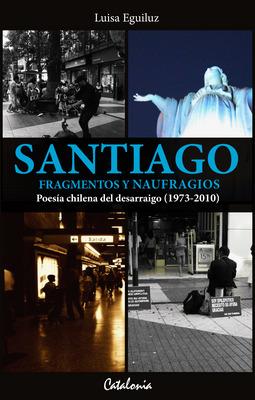 SANTIAGO FRAGMENTOS Y NAUFRAGIOS1