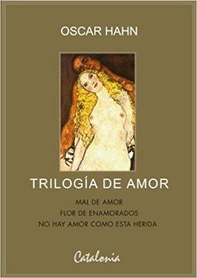 TRILOGIA DE AMOR1