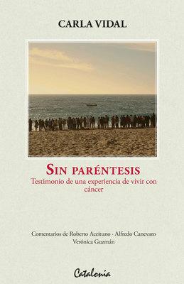 SIN PARENTESIS1