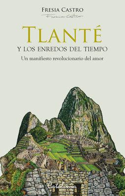 TLANTE Y LOS ENREDOS DEL TIEMPO1