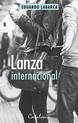 LANZA INTERNACIONAL1