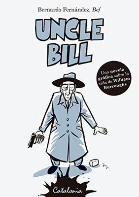 UNCLE BILL1