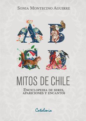MITOS DE CHILE1