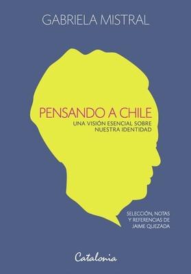 PENSANDO A CHILE1