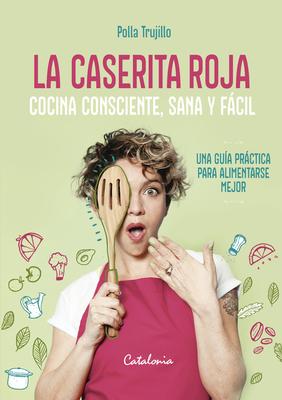 LA CASERITA ROJA2