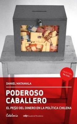 PODEROSO CABALLERO1