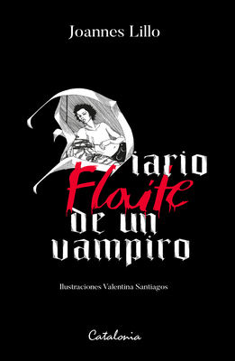 Diario flaite de un vampiro