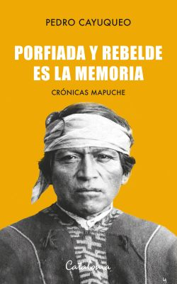PORFIADA Y REBELDE ES LA MEMORIA1