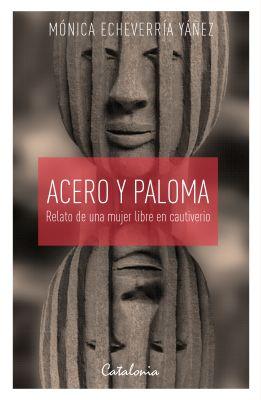 ACERO Y PALOMA