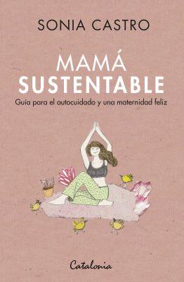 MAMA SUSTENTABLE1