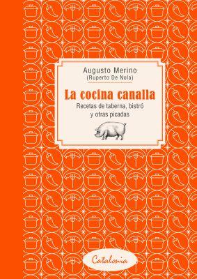 LA COCINA CANALLA1