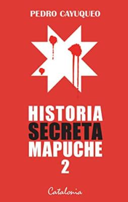 HISTORIA SECRETA MAPUCHE 21
