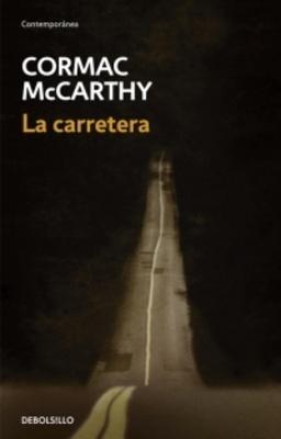 LA CARRETERA1