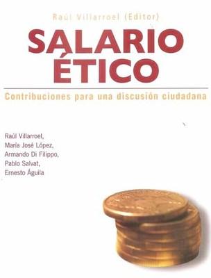 SALARIO ETICO1