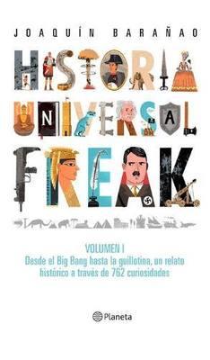 HISTORIA UNIVERSAL FREAK1