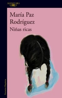 NIÑAS RICAS1