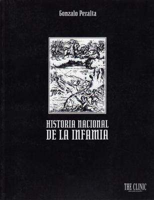 HISTORIA NACIONAL DE LA INFAMIA2
