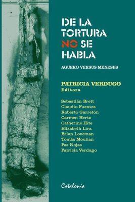 DE LA TORTURA NO SE HABLA1