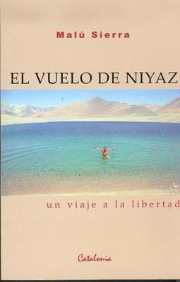 EL VUELO DE NIYAS1
