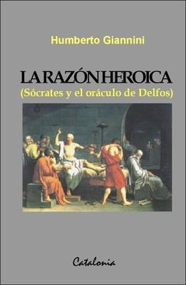 LA RAZON HEROICA1