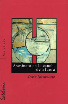 ASESINATO EN LA CANCHA DE AFUERA3