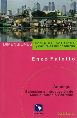 DIMENSIONES - SOCIALES POLITICAS Y CULTURALES DEL1