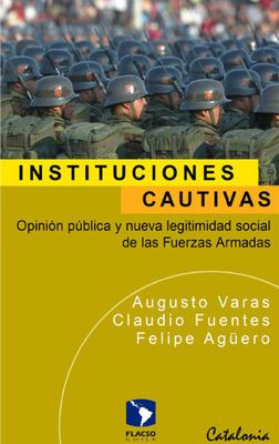 INSTITUCIONES CAUTIVAS1