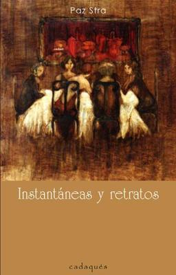 INSTANTANEAS Y RETRATOS1