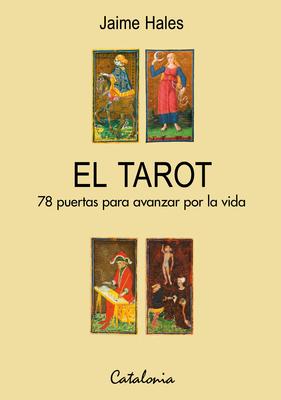 EL TAROT1