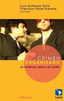 CRIMEN ORGANIZADO1