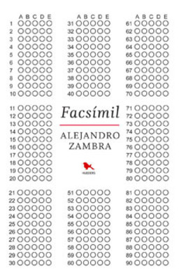 FACSIMIL1