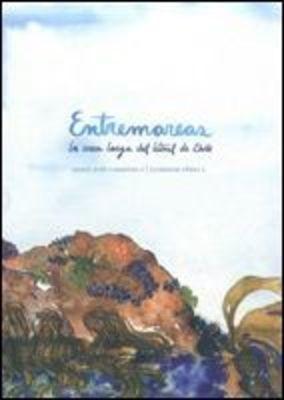ENTREMAREAS LA CUECA LARGA DEL LITORAL DE CHILE1