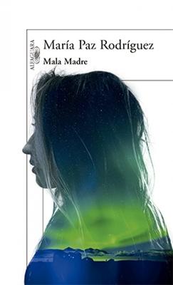 MALA MADRE2