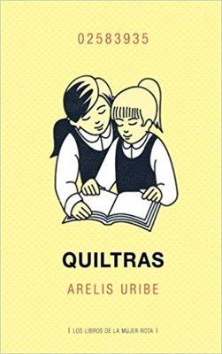 QUILTRAS1