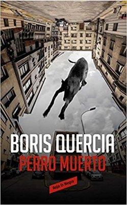 PERRO MUERTO2