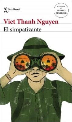 EL SIMPATIZANTE1