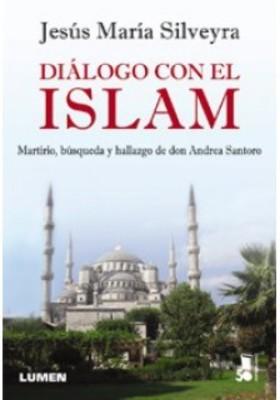 DIALOGO CON EL ISLAM - MARTIRIO BUSQUEDA Y HALLAZG1