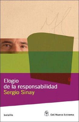 ELOGIO DE LA RESPONSABILIDAD 2¡ EDIC1