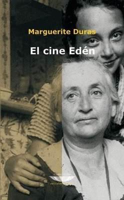 EL CINE EDÉN1