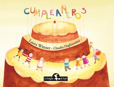 CUMPLEAÑEROS1