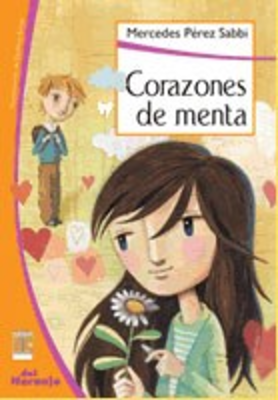 CORAZONES DE MENTA1
